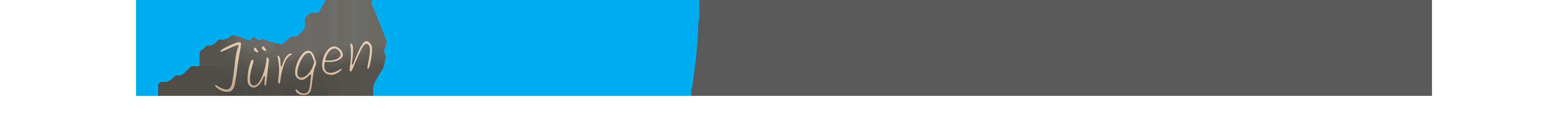Dr. med. Hessel - Psychiater - Psychotherapeut - Düsseldorf - Depression, ADHS (Erwachsene), Angststörung, Mobbing, Schlafstörung